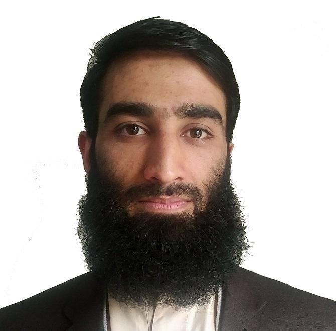 Dr. Abdul Nasir