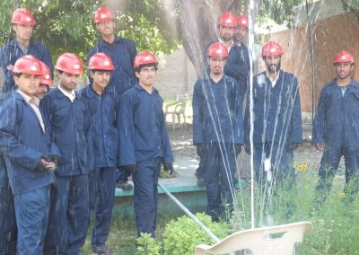 CTTC_Vocational_Training (11)