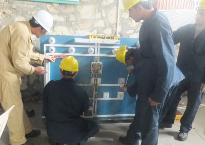 CTTC_Vocational_Training (12)