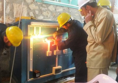 CTTC_Vocational_Training (14)