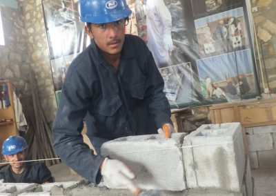 CTTC_Vocational_Training (20)