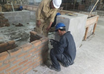 CTTC_Vocational_Training (21)