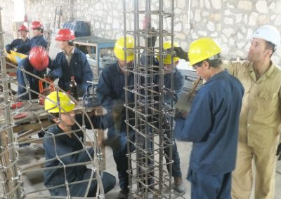 CTTC_Vocational_Training (24)