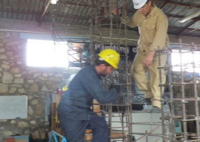 CTTC_Vocational_Training (26)