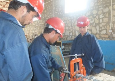 CTTC_Vocational_Training (29)