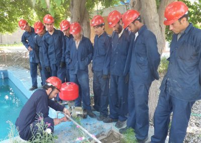 CTTC_Vocational_Training (30)