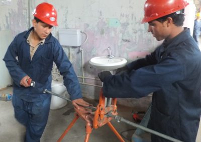 CTTC_Vocational_Training (31)