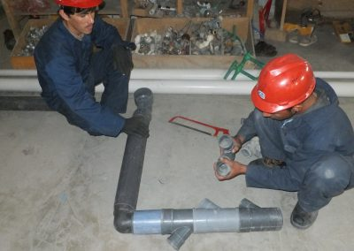 CTTC_Vocational_Training (33)