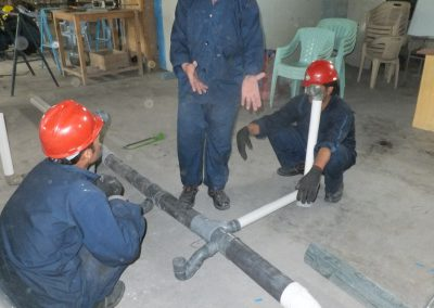 CTTC_Vocational_Training (34)