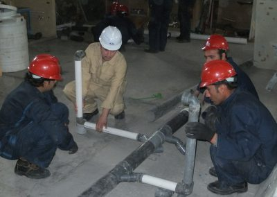 CTTC_Vocational_Training (35)