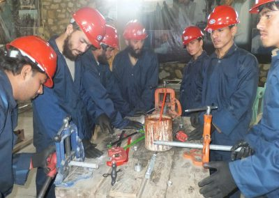 CTTC_Vocational_Training (5)
